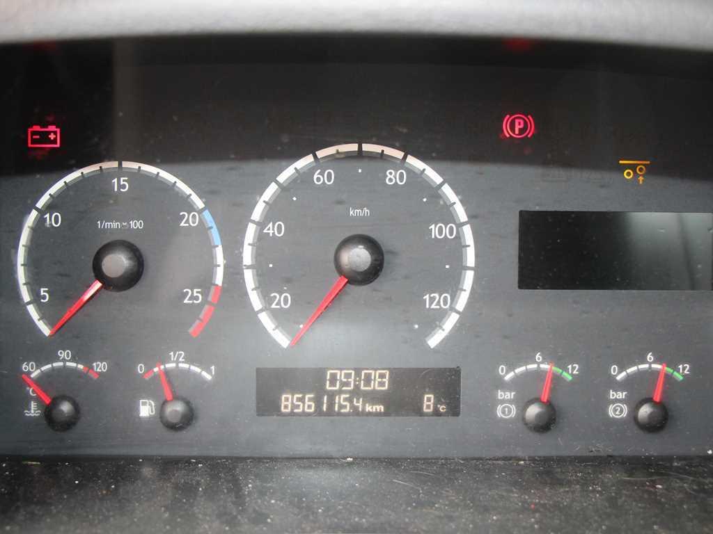 Scania P 420 MANUÁL, RETARDER