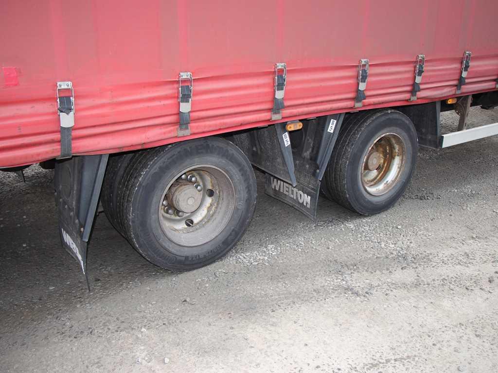 Scania P 420 6x2 MANUÁL, RETARDER