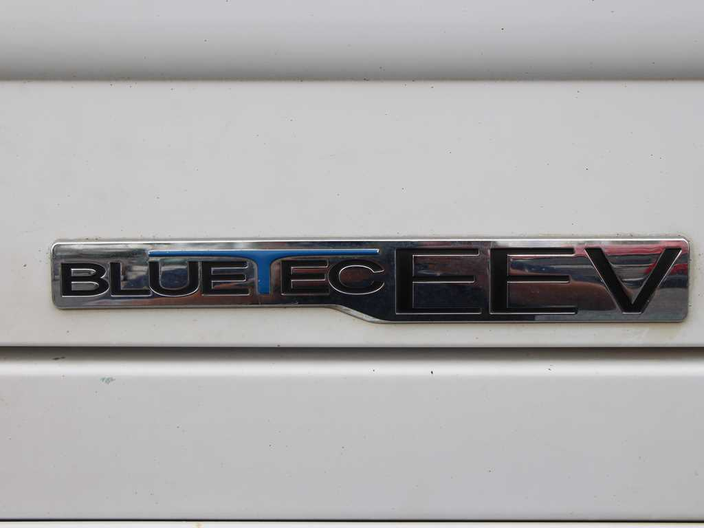 Mercedes-Benz Actros 1846 LSNRL EURO 5 EEV LOWDECK