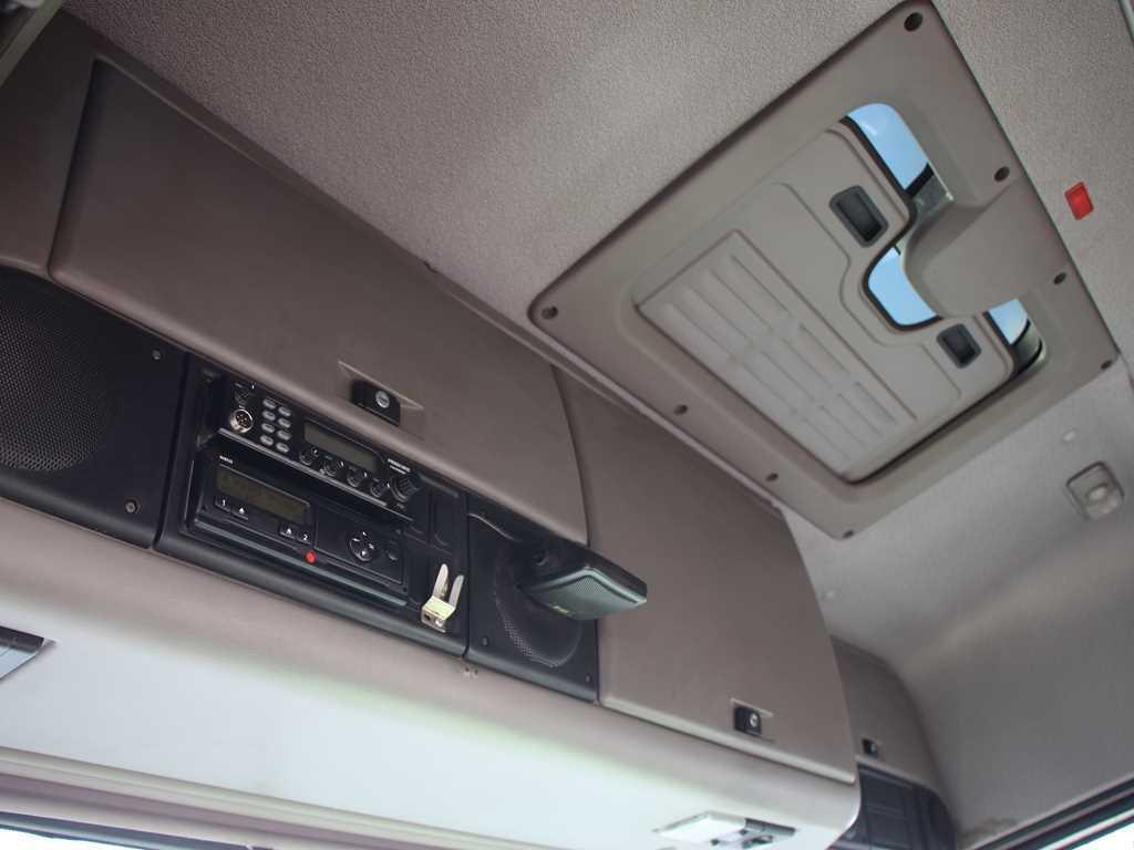 DAF XF105.460, EURO5 STANDARD, EURO 5, SPACE CAB